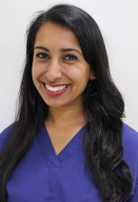 Dr_Surinder_Arora_the_dental_implant_centre