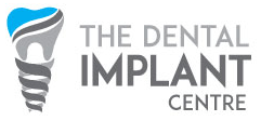 The Dental Implant Centre